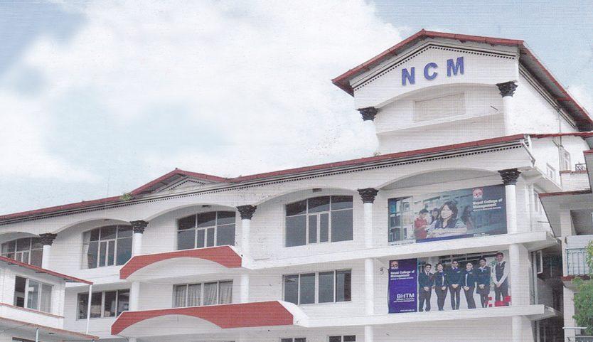 NCM at a glance – ncm